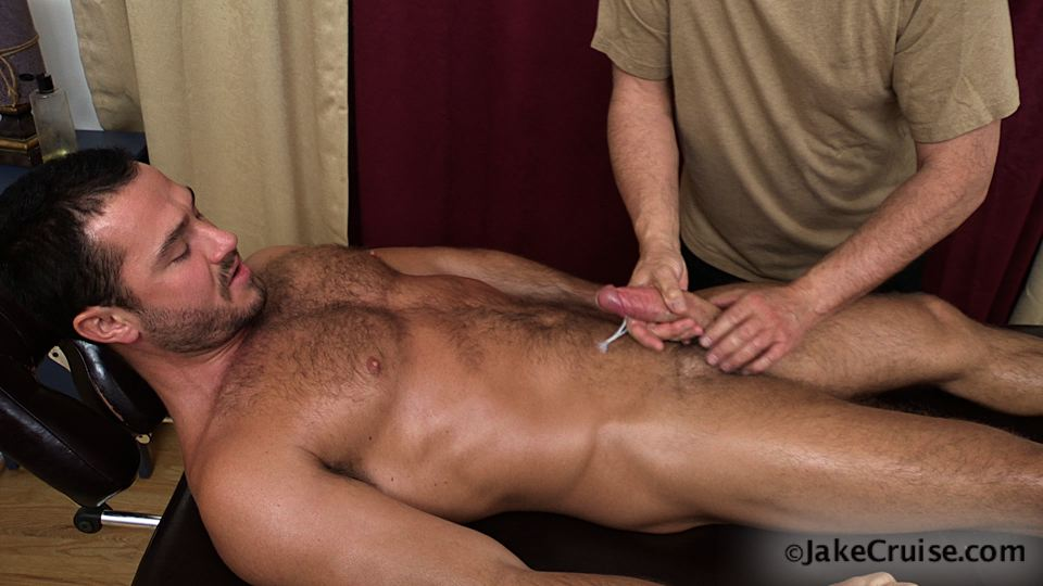 Gay hairy men gallerie