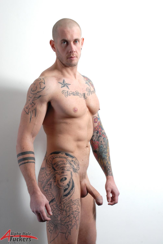 pinay nude scandal