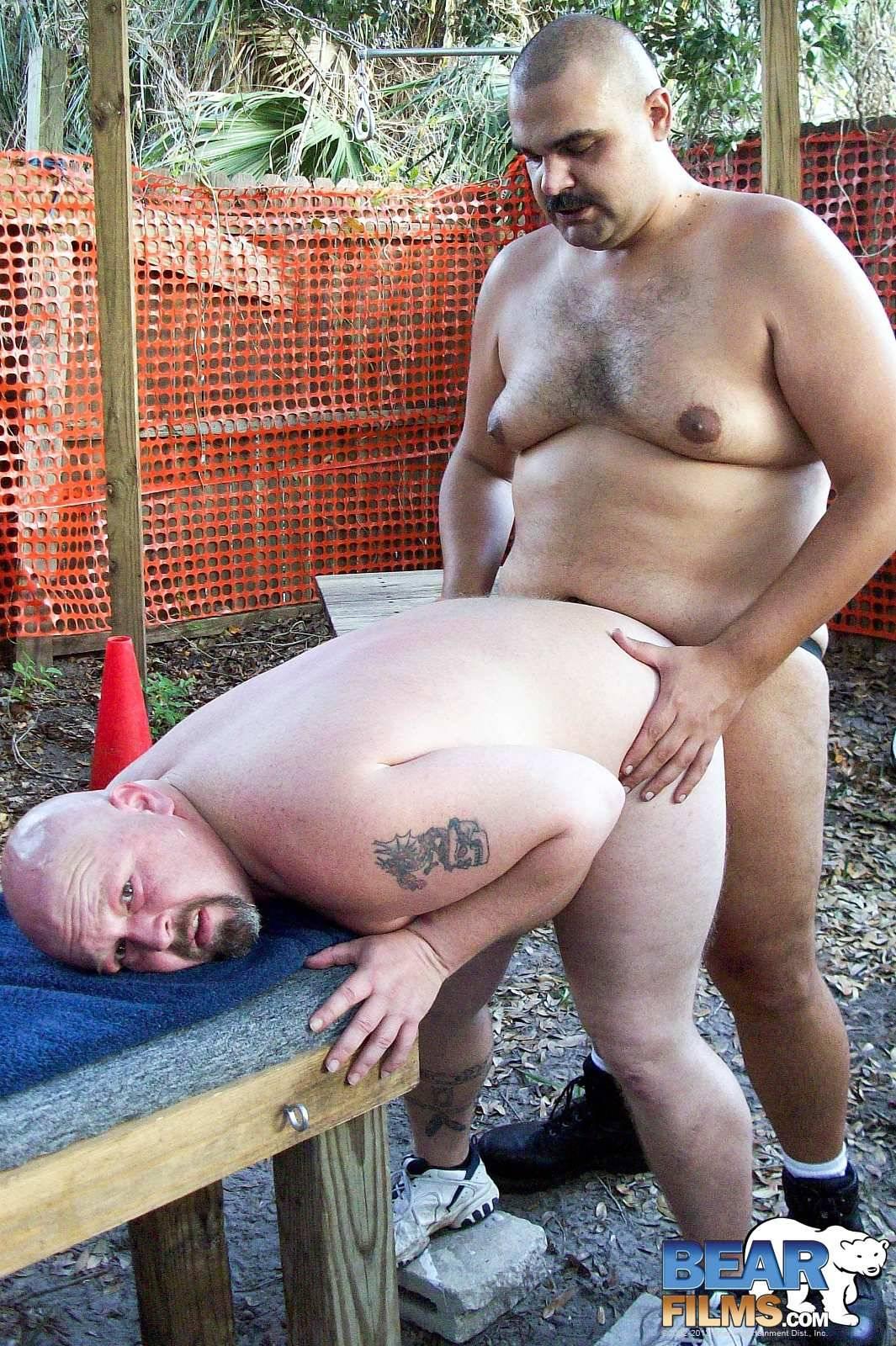 gay porn7